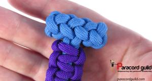toggle-knot-for-bracelets