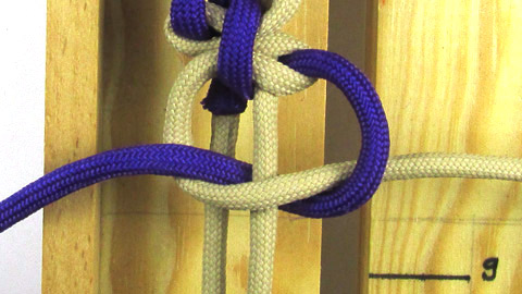 serpents-river-bar-tutorial-step-(8-of-13)