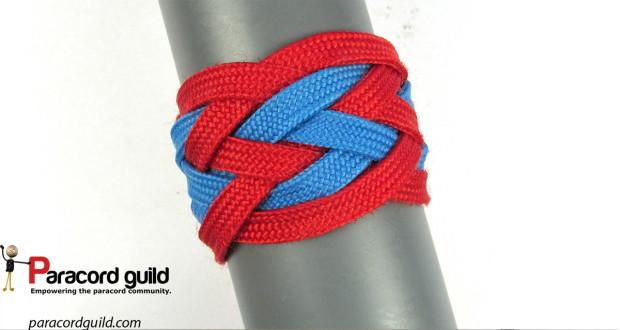 norton knot