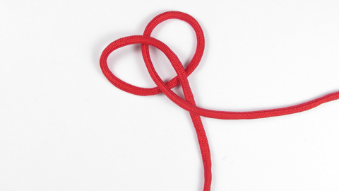2-strand-wall-knot-step- (3 of 10)