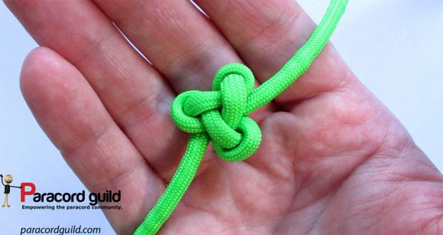 lambda knot