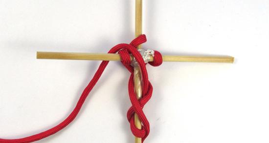 sailors-cross-knot-tutorial-step (13 of 33)