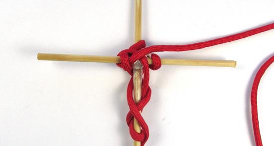 sailors-cross-knot-tutorial-step (15 of 33)