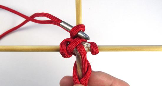 sailors-cross-knot-tutorial-step (17 of 33)