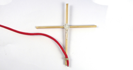sailors-cross-knot-tutorial-step (2 of 33)