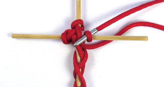 sailors-cross-knot-tutorial-step (20 of 33)