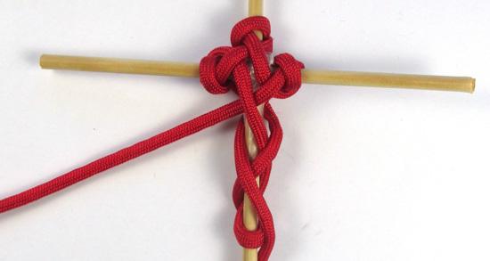 sailors-cross-knot-tutorial-step (21 of 33)