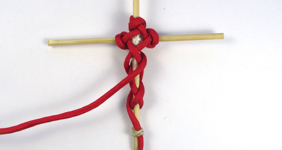 sailors-cross-knot-tutorial-step (22 of 33)