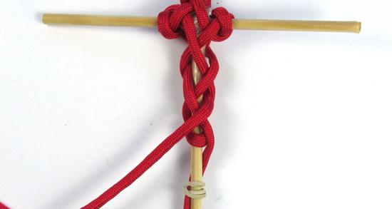 sailors-cross-knot-tutorial-step (24 of 33)