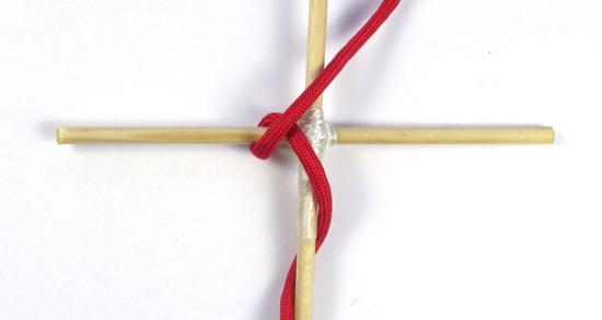 sailors-cross-knot-tutorial-step (3 of 33)