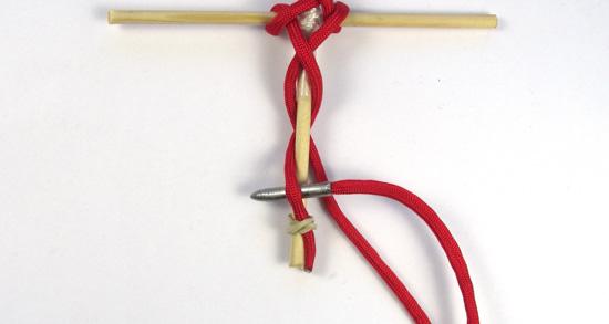 sailors-cross-knot-tutorial-step (9 of 33)