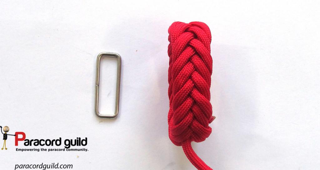 belt-loops