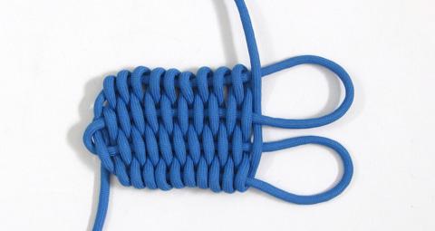 braided-rock-sling-tutorial (13 of 23)
