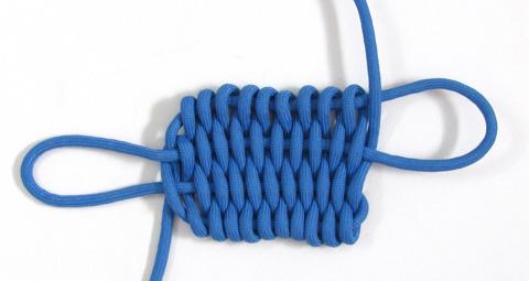 braided-rock-sling-tutorial (14 of 23)
