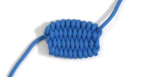 braided-rock-sling-tutorial (16 of 23)