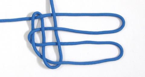 braided-rock-sling-tutorial (4 of 23)