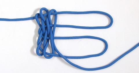 braided-rock-sling-tutorial (8 of 23)