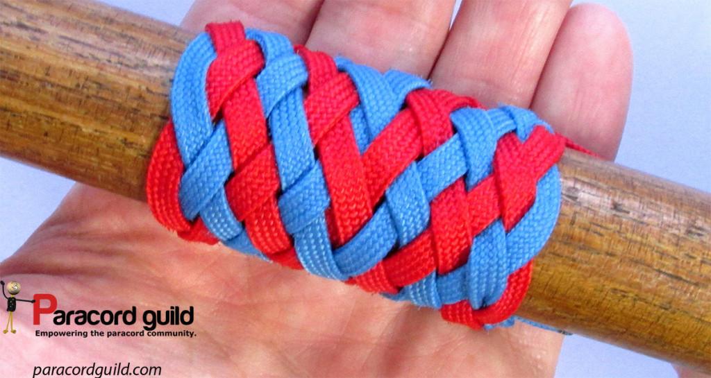 chevron-knot-2