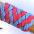 chevron-knot-3