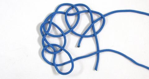 kringle-mat-tutorial (14 of 17)