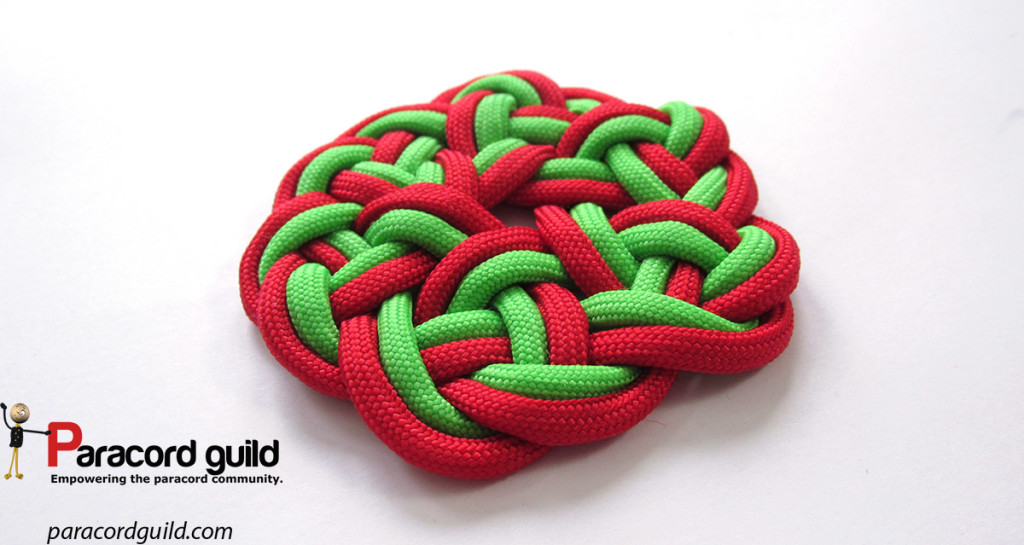 kringle-rope-mat