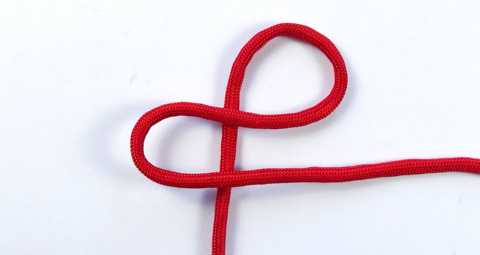 lambda-knot-tutorial (1 of 6)