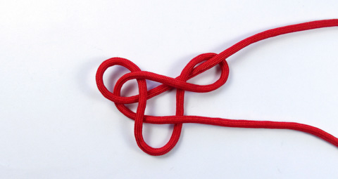 lambda-knot-tutorial (3 of 6)