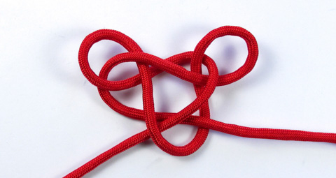 lambda-knot-tutorial (4 of 6)