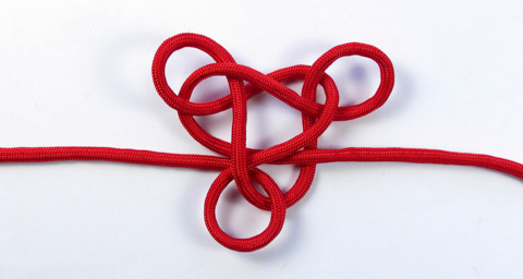 lambda-knot-tutorial (5 of 6)