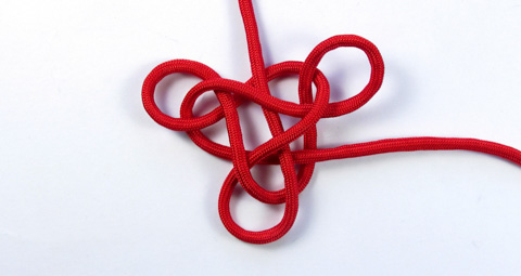lambda-knot-tutorial (6 of 6)
