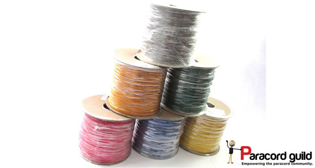 wholesale paracord