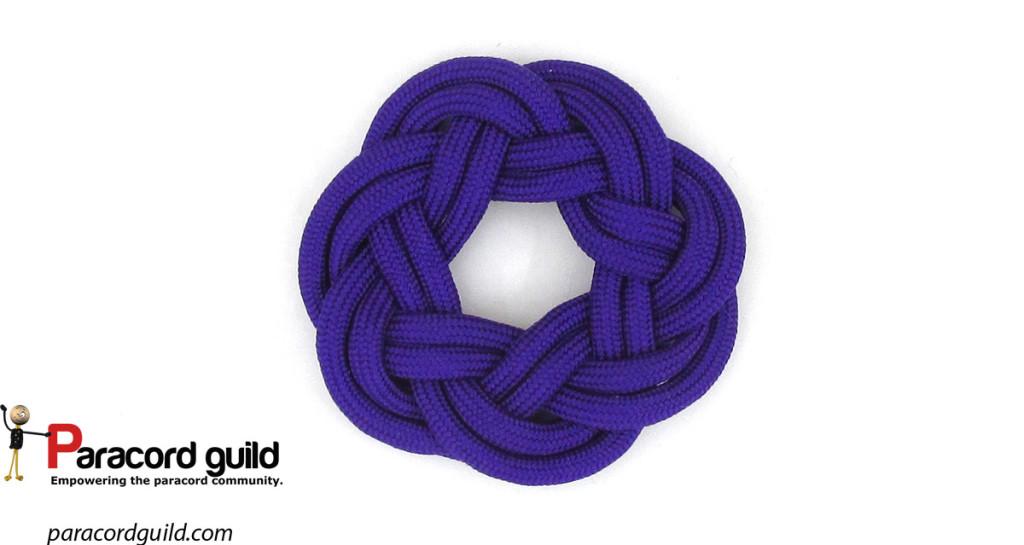 2-pass-round-rope-mat