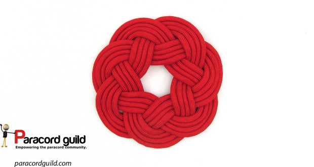 7-bight-rope-mat