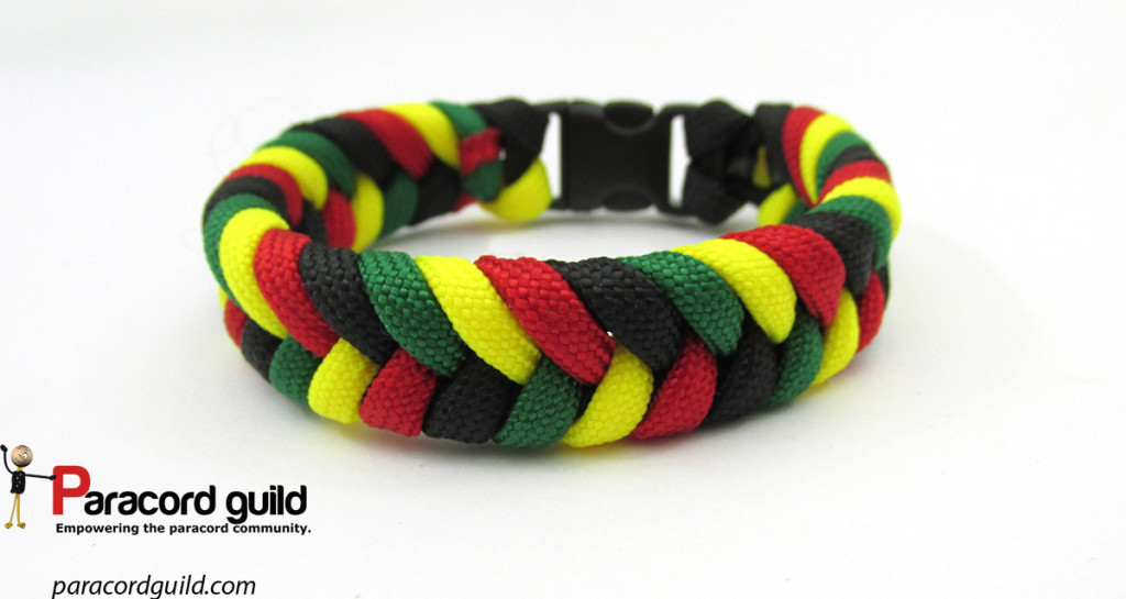 Images of rasta for Paracord wallpaper