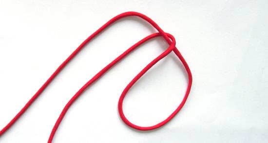 rectangular-rope-mat-tutorial (3 of 13)