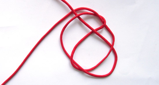 rectangular-rope-mat-tutorial (5 of 13)