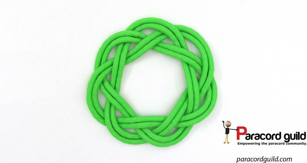woggle-rope-mat