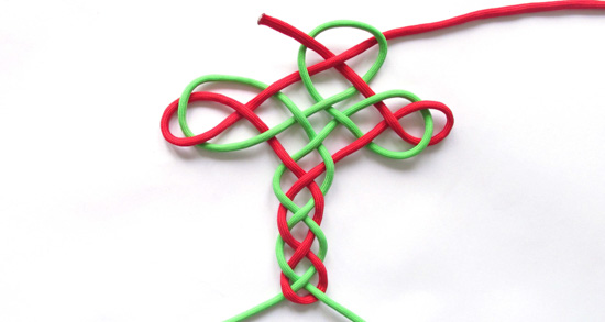 celtic-cross-tutorial (16 of 17)