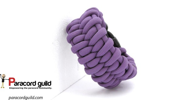 fishtail belly bracelet