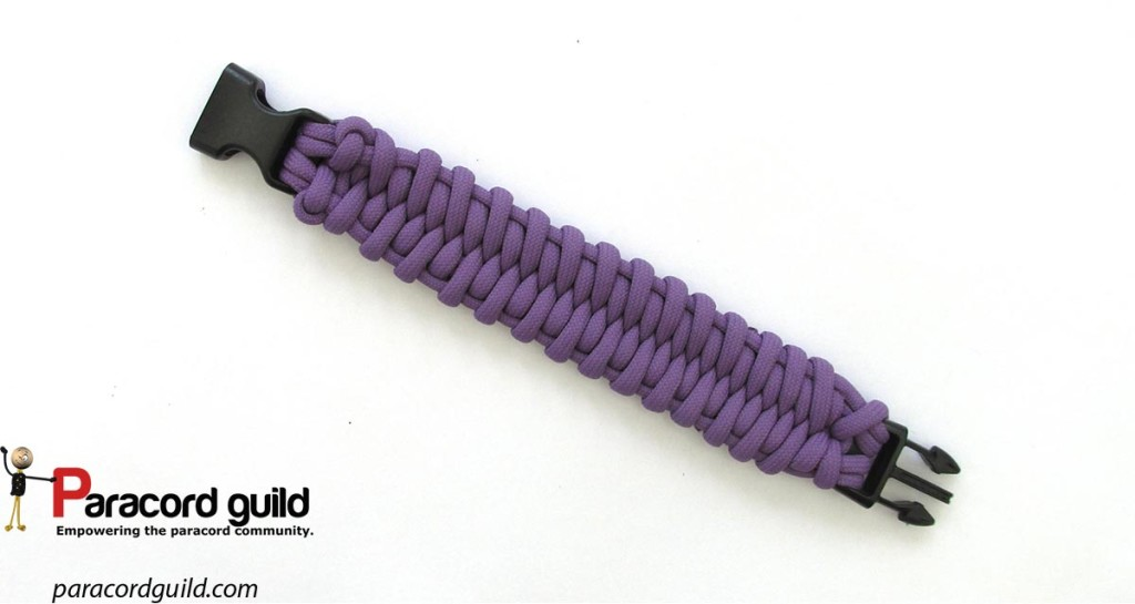 fishtail-belly-bracelet-pattern