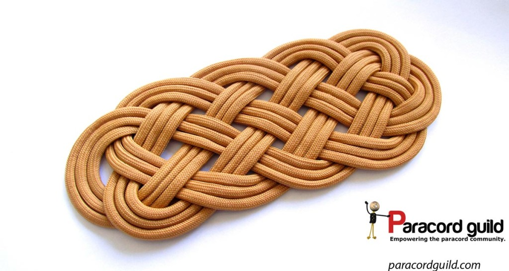 prolong rope mat