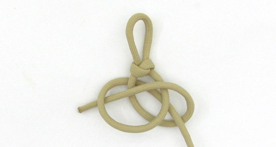 snake-knot-cross-tutorial (10 of 26)