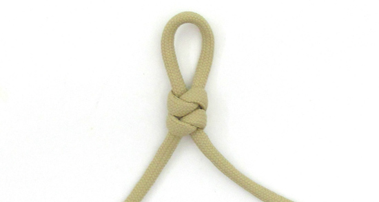 snake-knot-cross-tutorial (11 of 26)