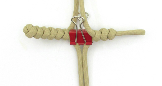 snake-knot-cross-tutorial (20 of 26)