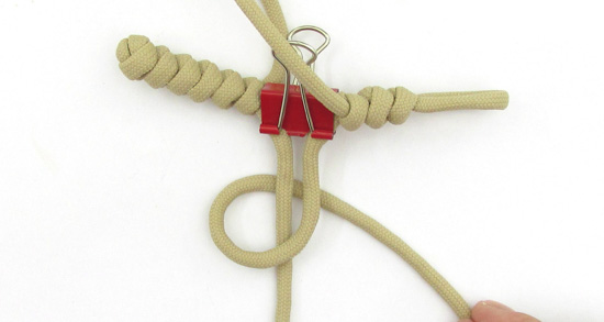 snake-knot-cross-tutorial (21 of 26)