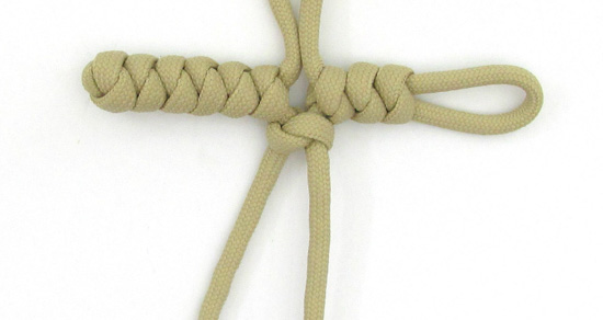 snake-knot-cross-tutorial (24 of 26)