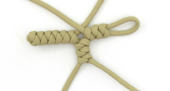 snake-knot-cross-tutorial (25 of 26)