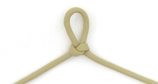 snake-knot-cross-tutorial (6 of 26)