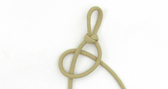 snake-knot-cross-tutorial (8 of 26)