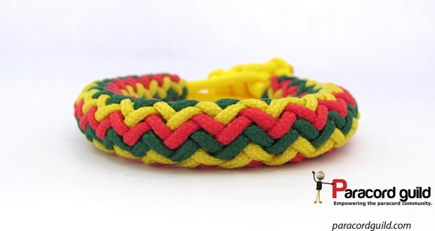 3-color-gaucho-bracelet